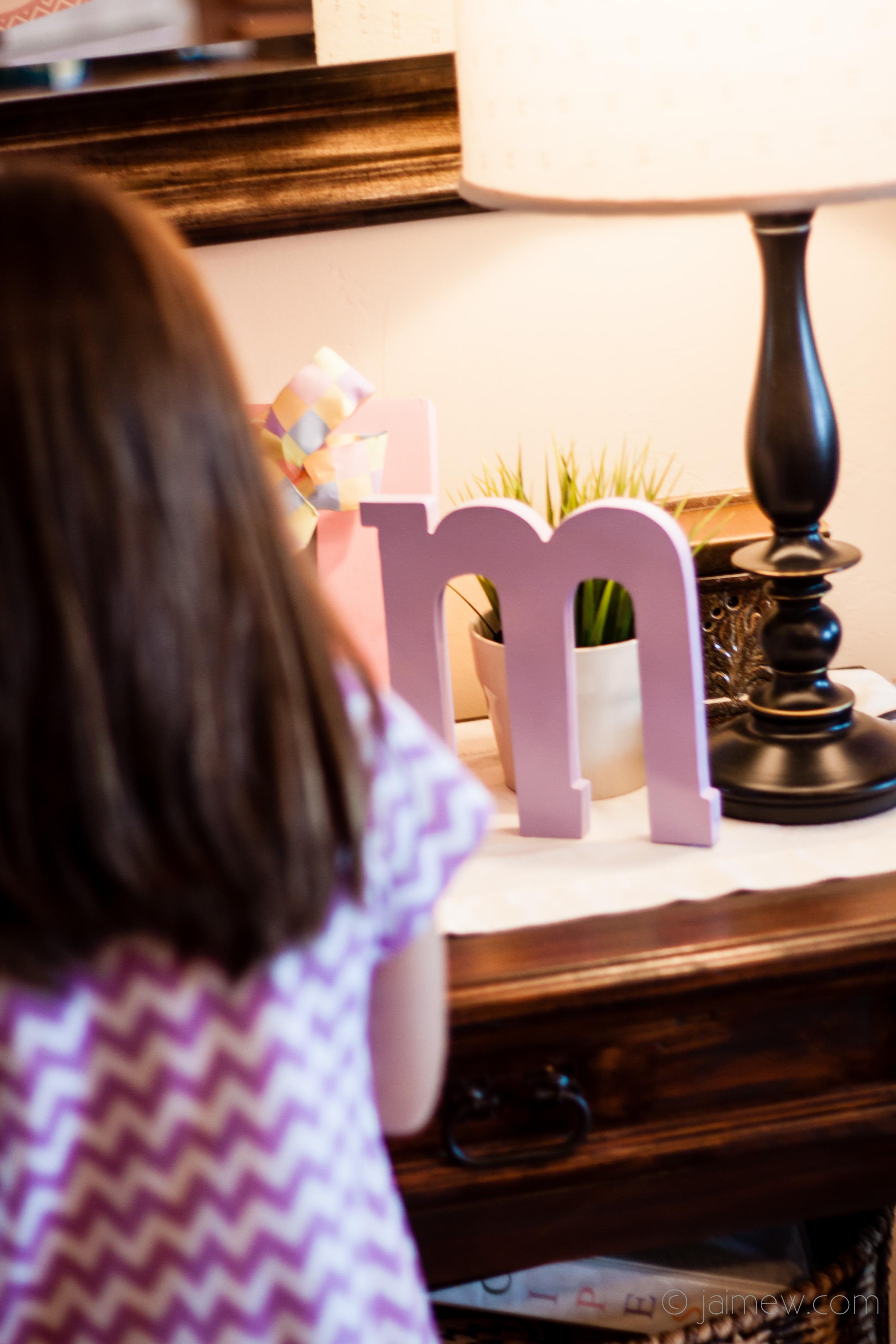 lavender chevron birthday party-6.jpg
