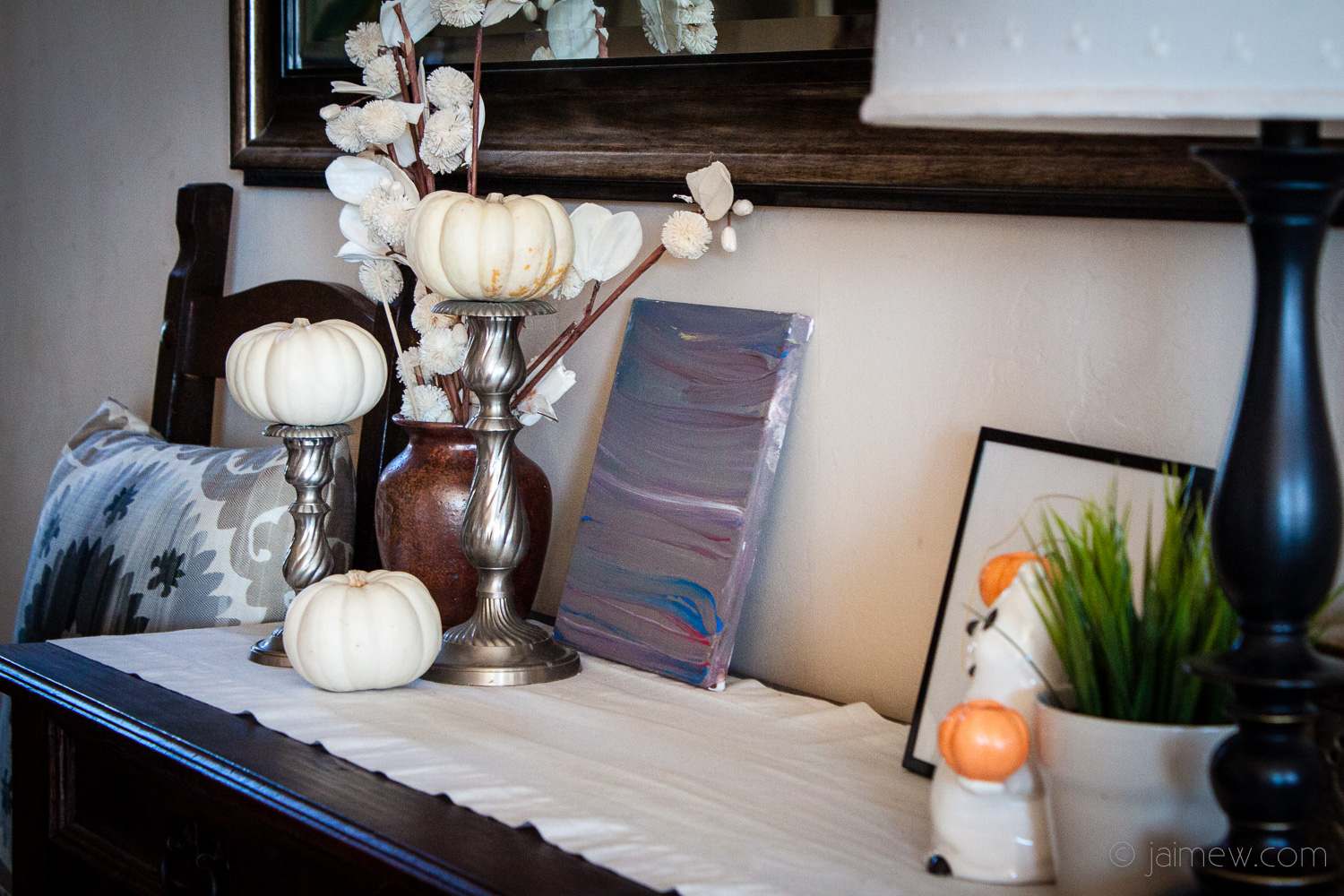 Fall Home Tour 2014  (6 of 10).jpg