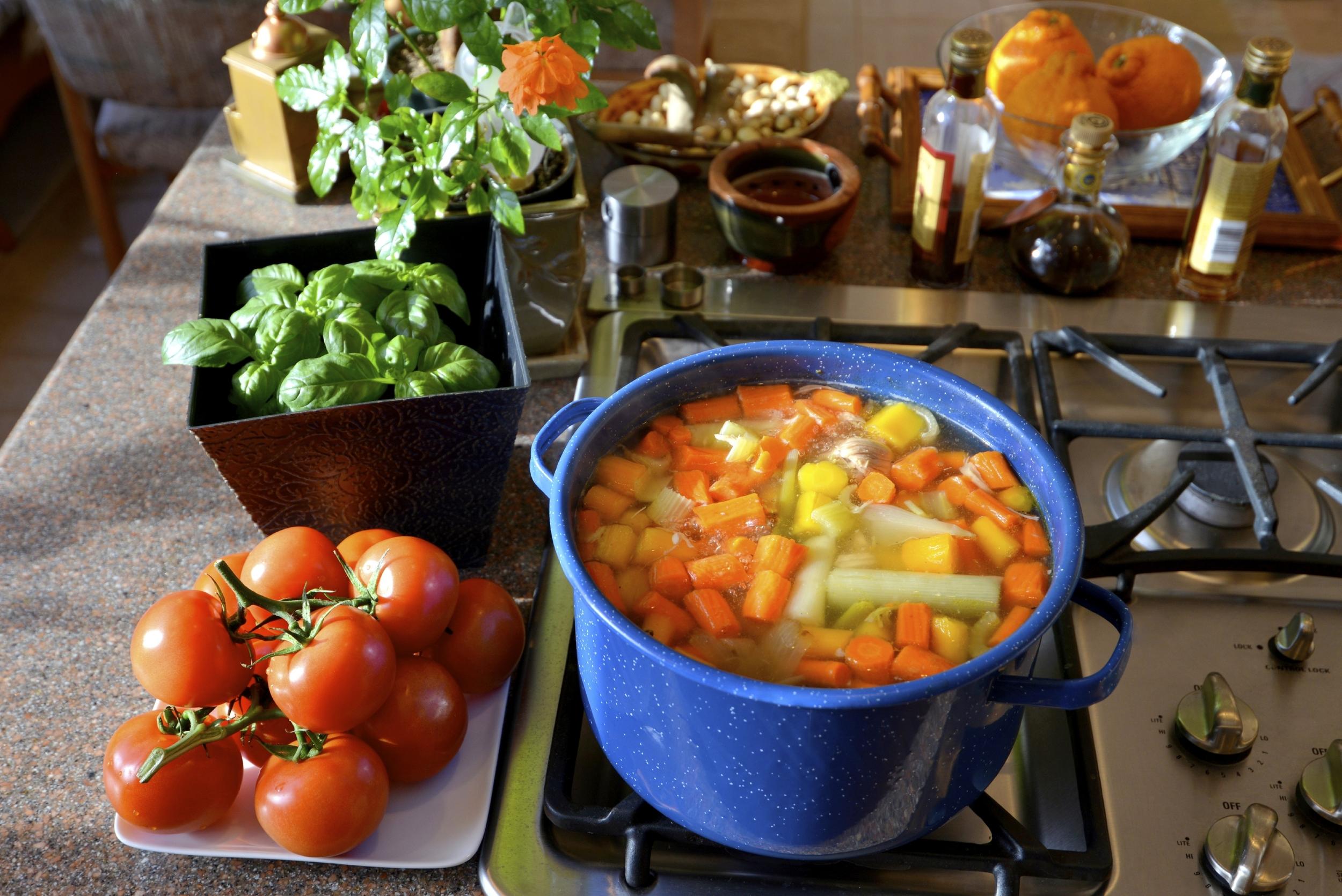 iStock_Pot of Soup on Stove.jpg