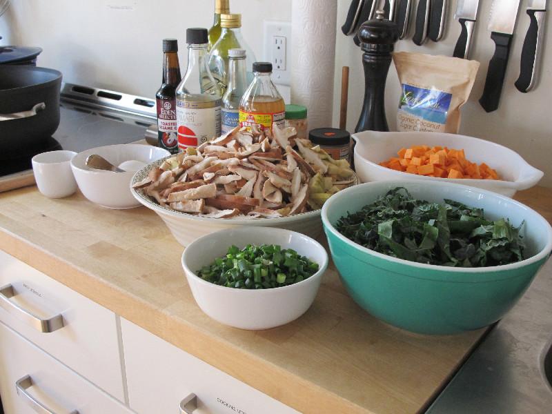 Hormone Workshop_Prepped Stiry Fry Veggies.jpg
