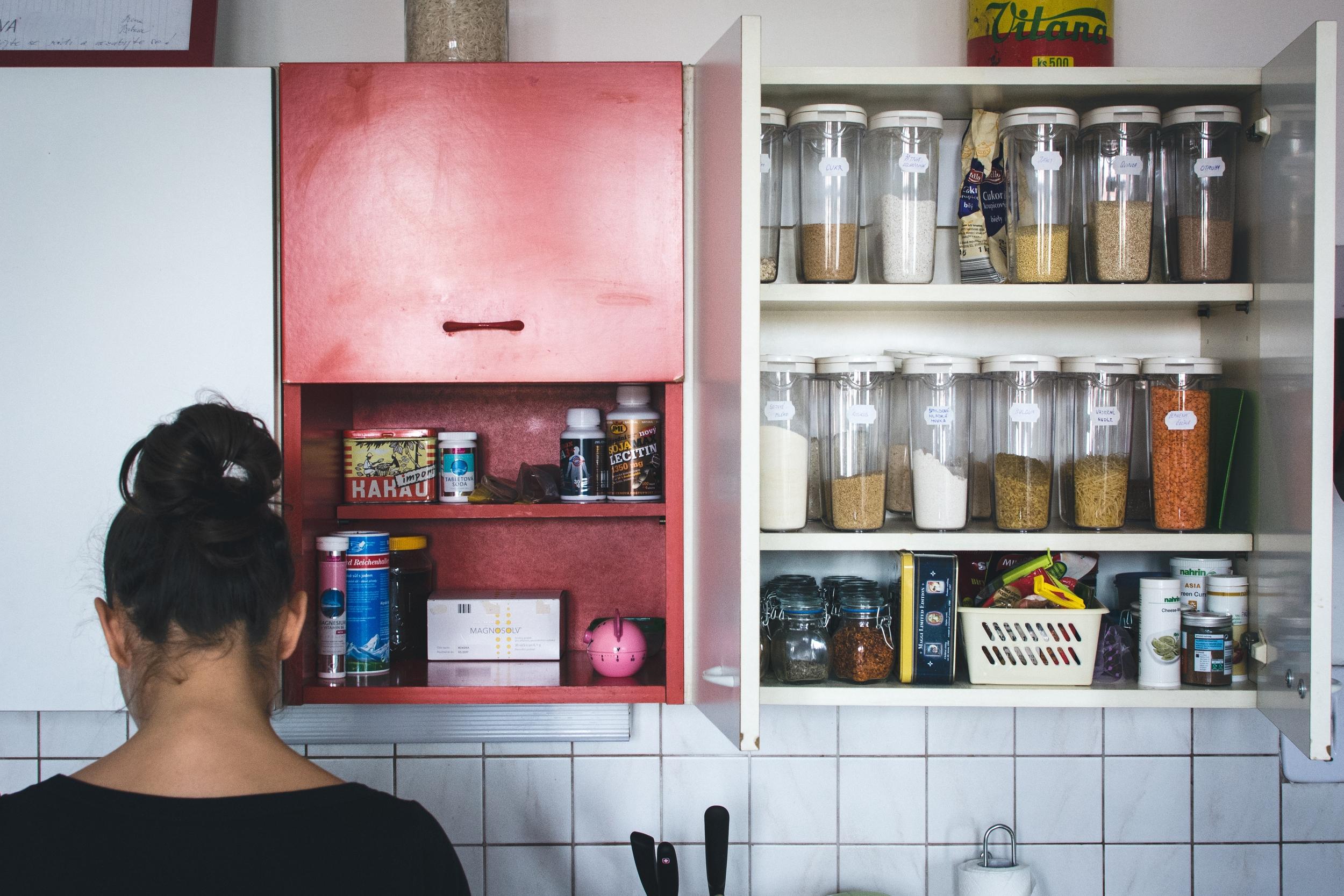 Cabinet Pantry_foodiesfeed.com_home-vintage-kitchen.jpg