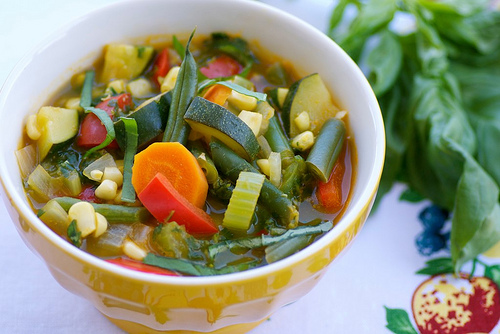 Late Summer Soup Image_from Food Blogga.jpg