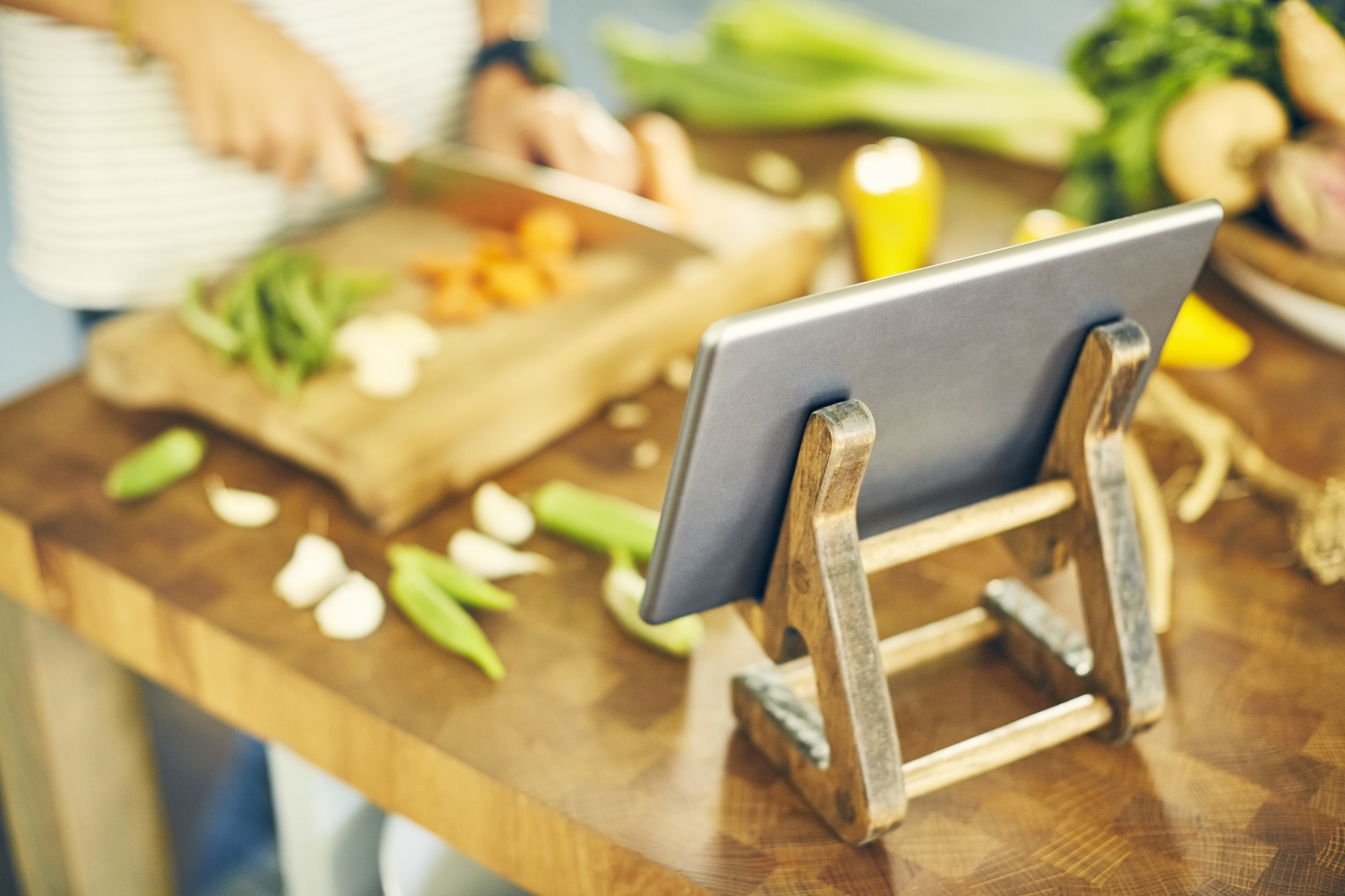 Cooking with iPad.jpg