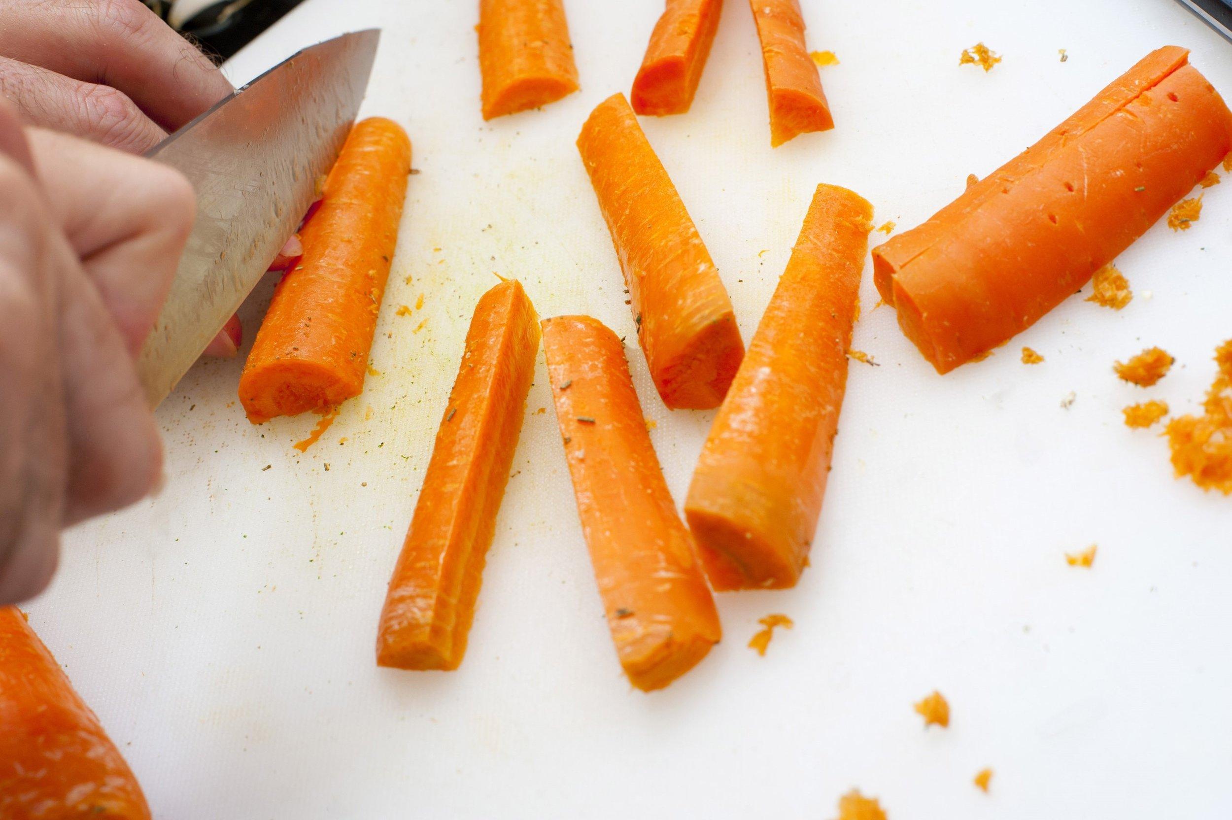 carrot_battons.jpg
