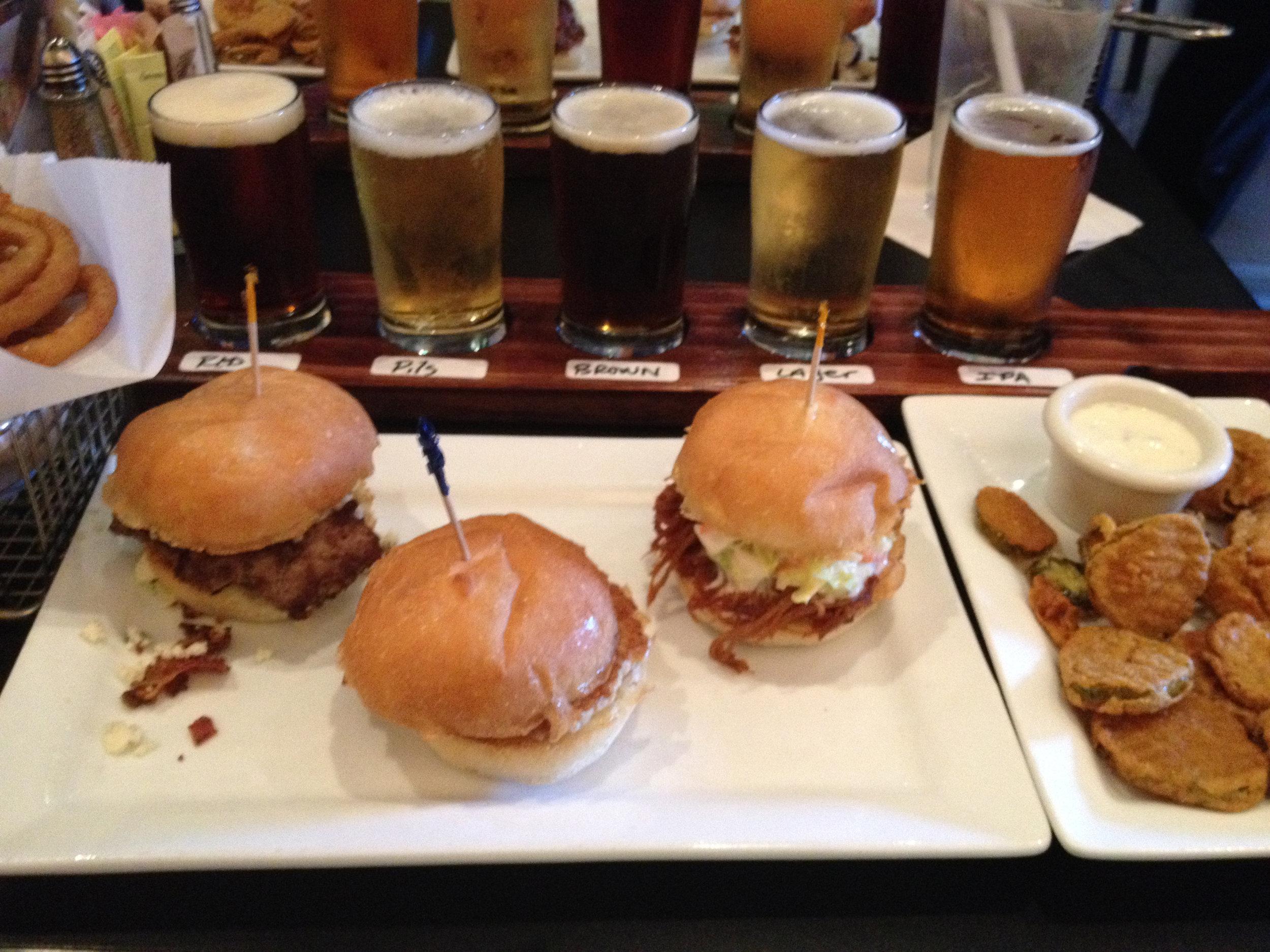 burger-beer-pairing.jpg