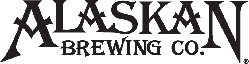 Alaskan-Brewing-Co-Logo_BW.jpg