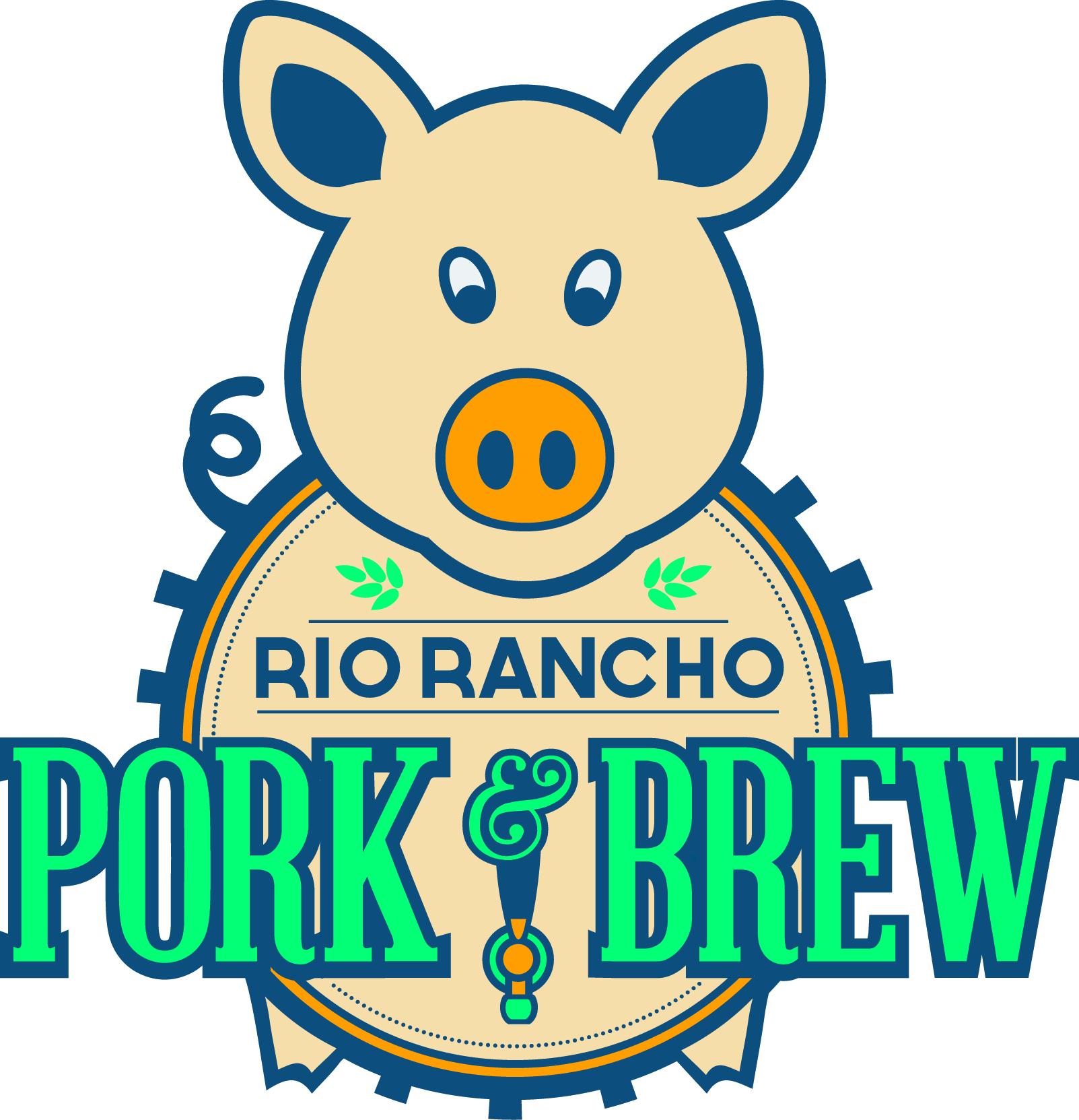 RioRancho_PorkNBrew_Logo_2017_Color_CMYK.JPG