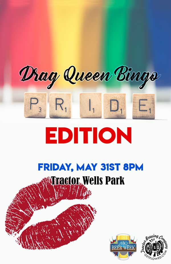 Drag-Queen-Bingo-Pride-Edition-2019.jpg