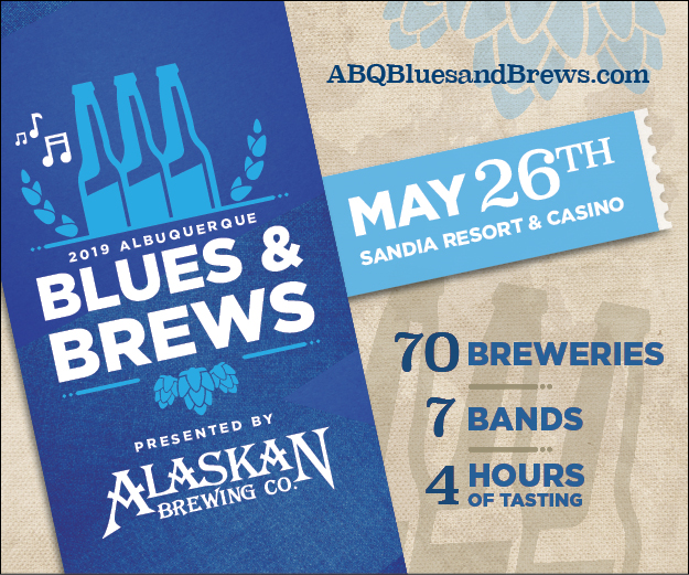 ABQ Blues and Brews_2019_digital ad_300x250.jpg