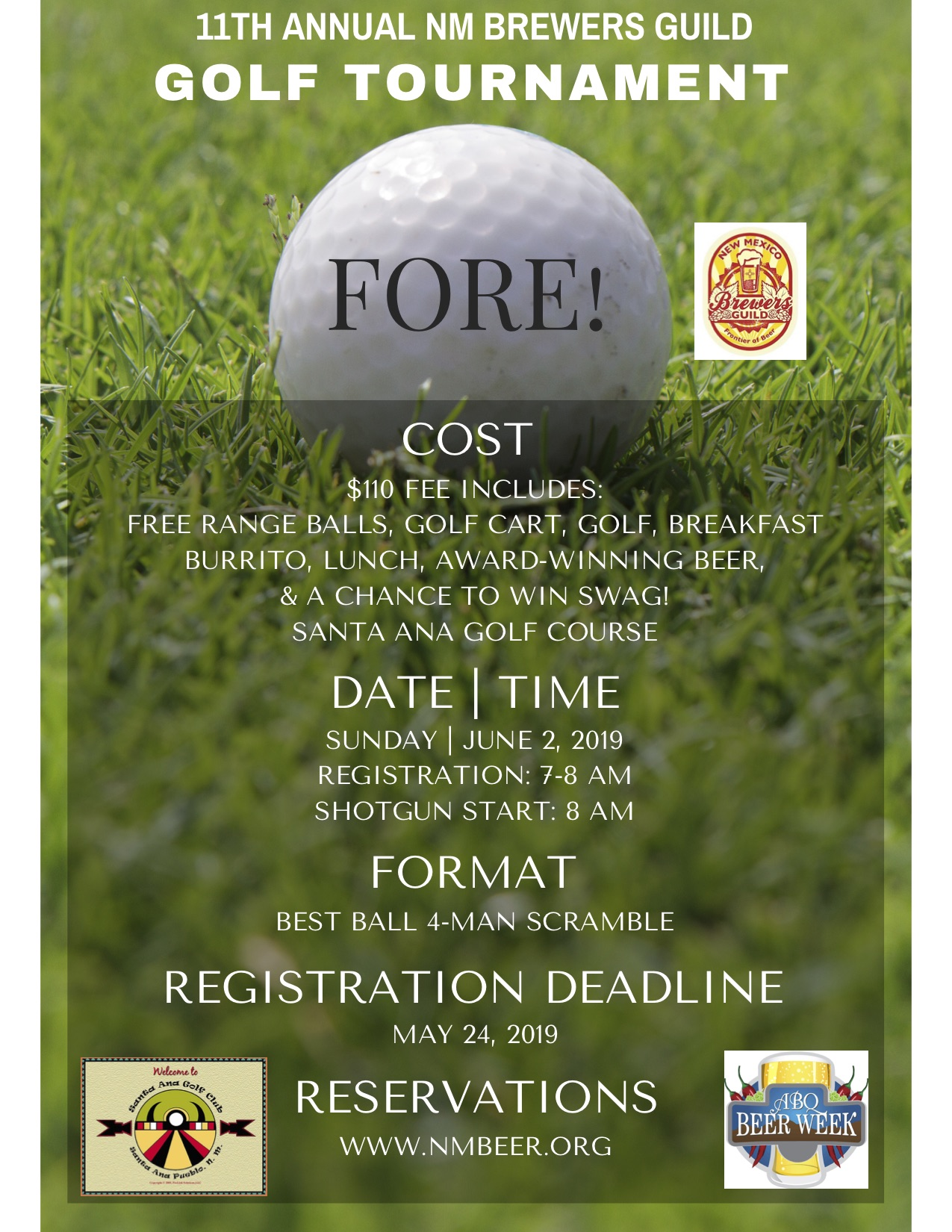 Golf Tournament Flyer 2019.jpg.jpeg