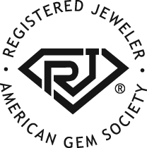 Registered_Jeweler.jpg