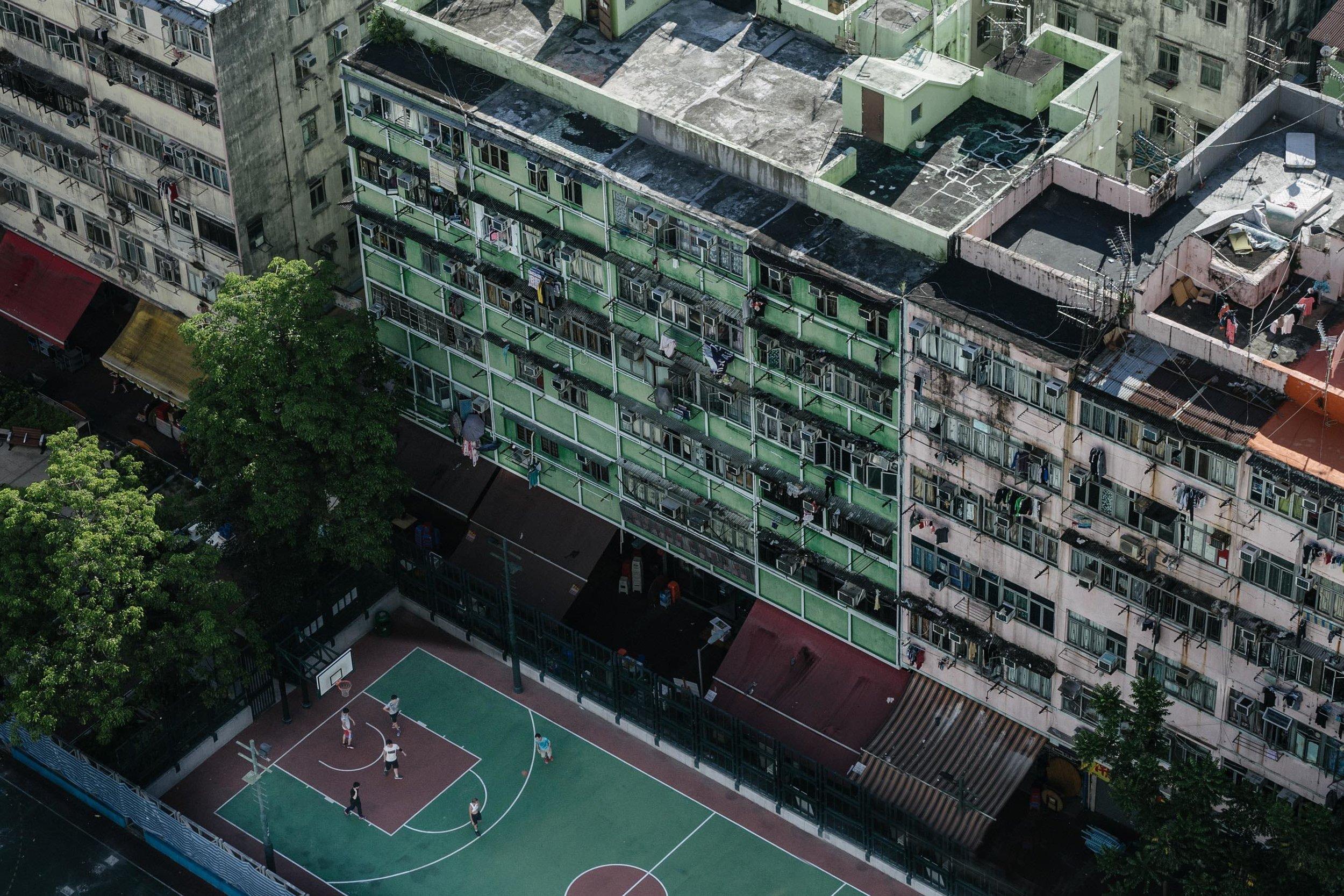 jackmckain-HK1.jpg