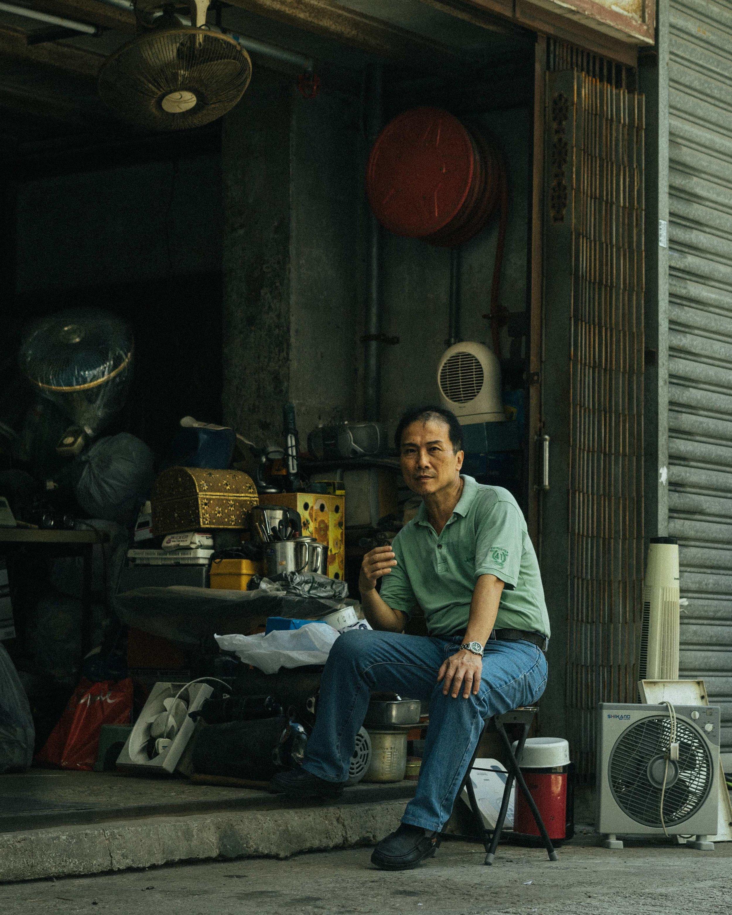 jackmckain-HK4.jpg