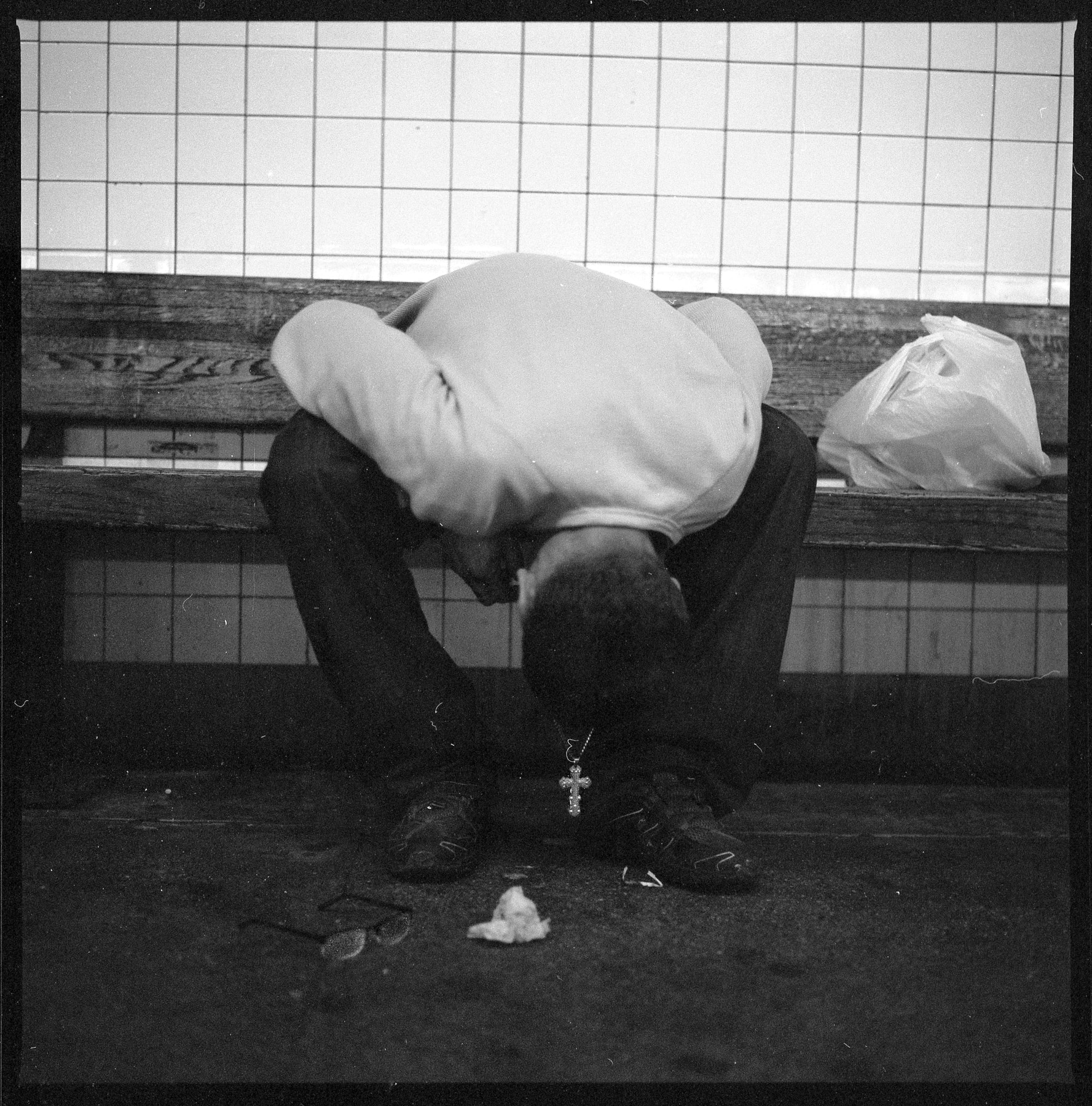 jackmckain-NY3.jpg