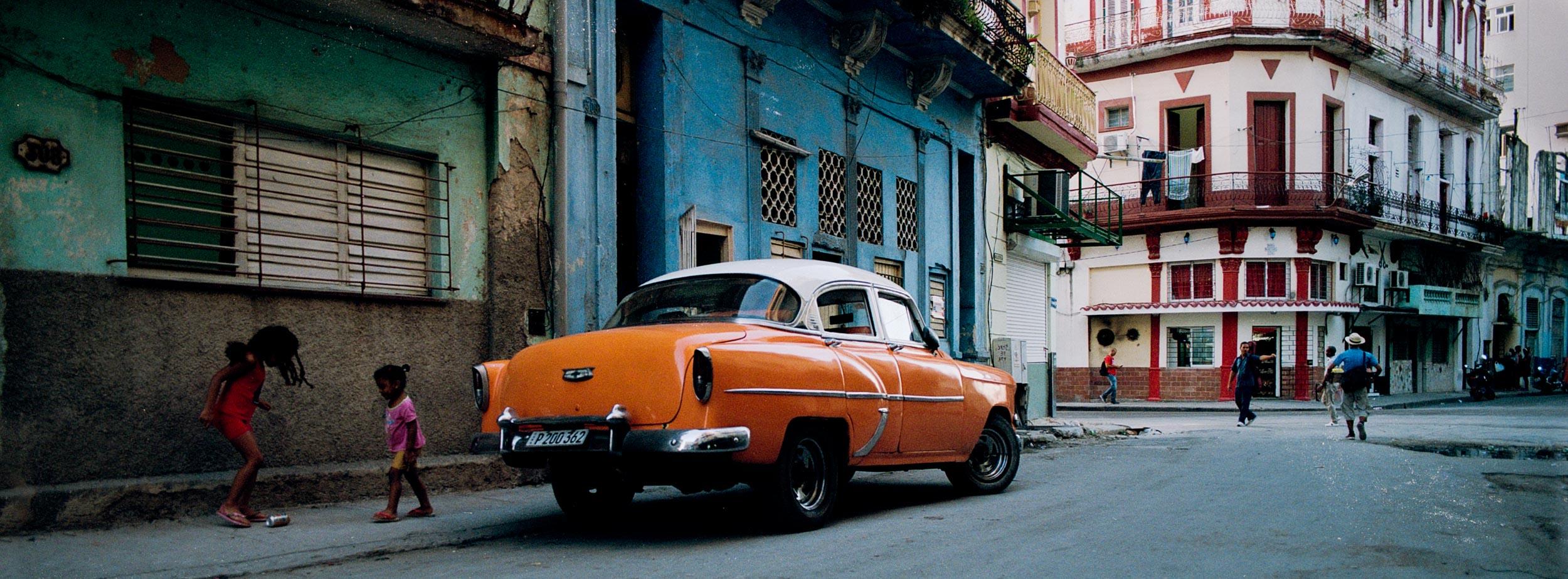 JackMcKain_Havana-.jpg