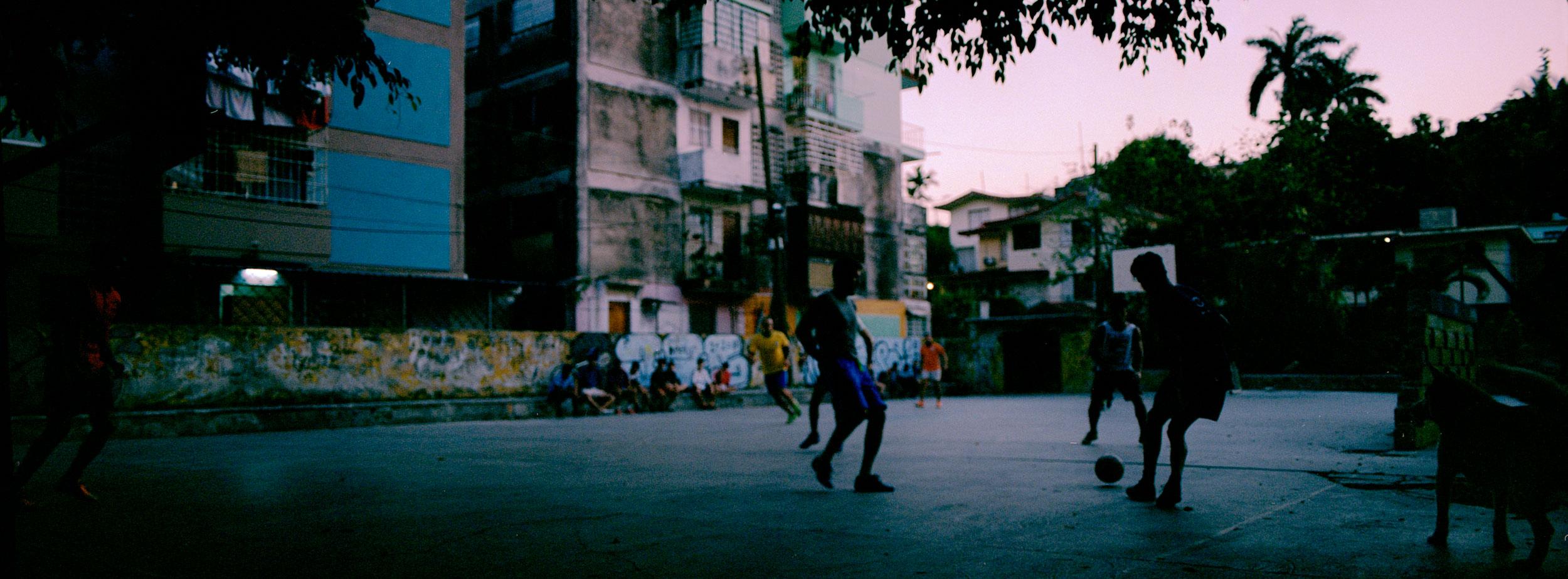 JackMcKain_Havana-106.jpg