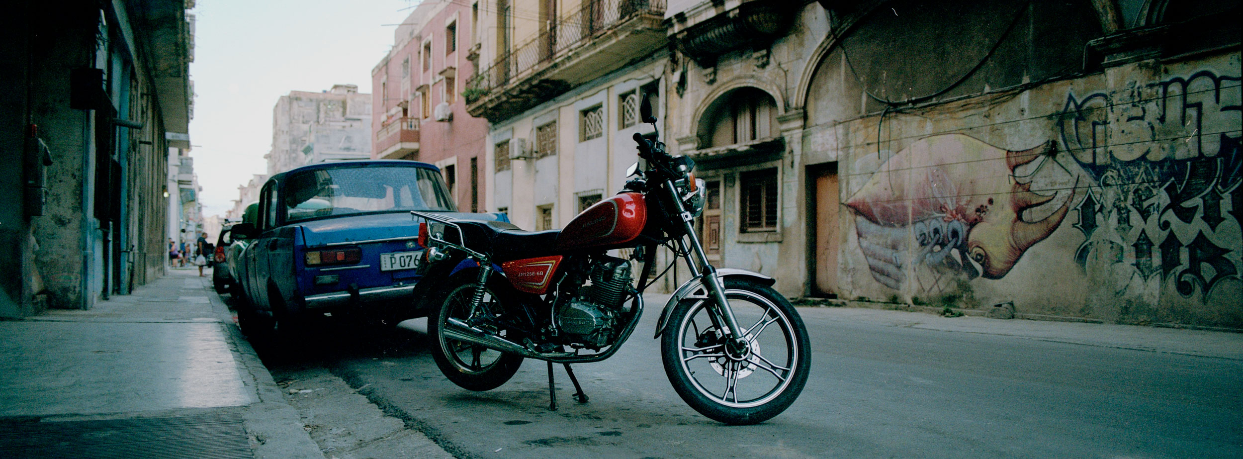 JackMcKain_Havana-324.jpg