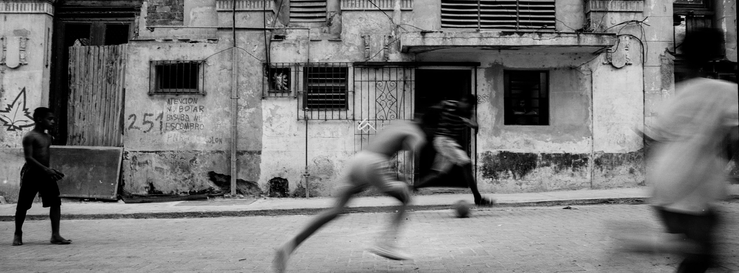 JackMcKain_Havana-376.jpg