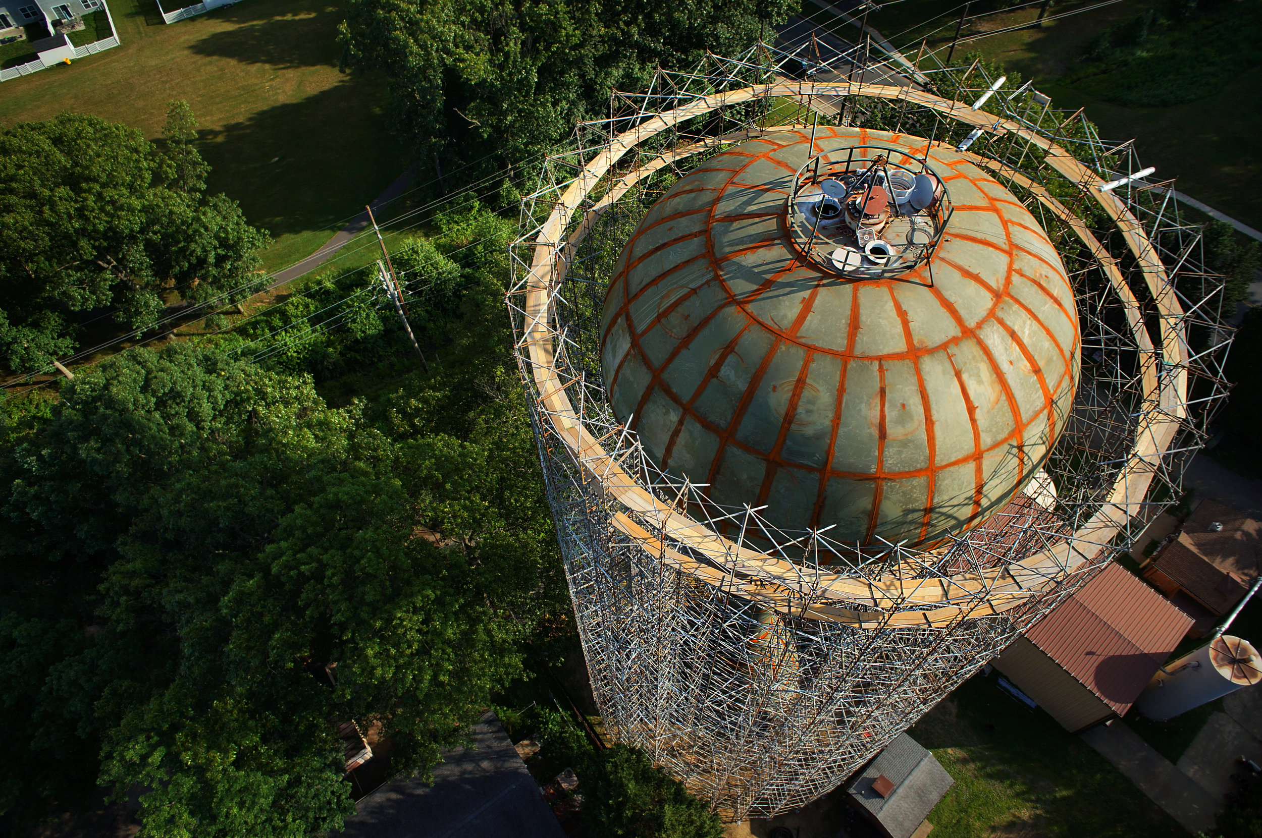 140626-Propellerheads-Centerpoint Watertower.jpg