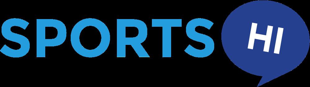 SportsHi logo.png