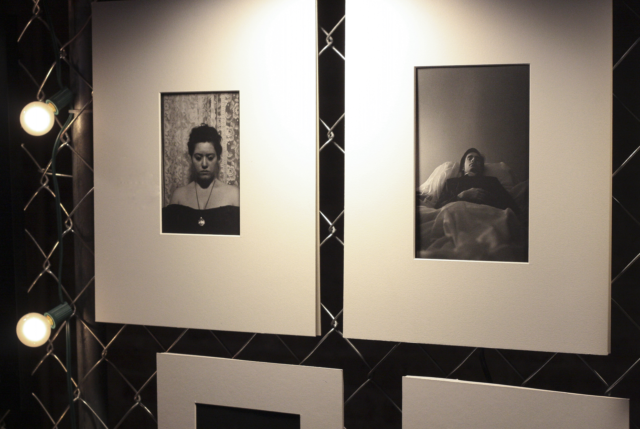 Tara Skolnik Photography