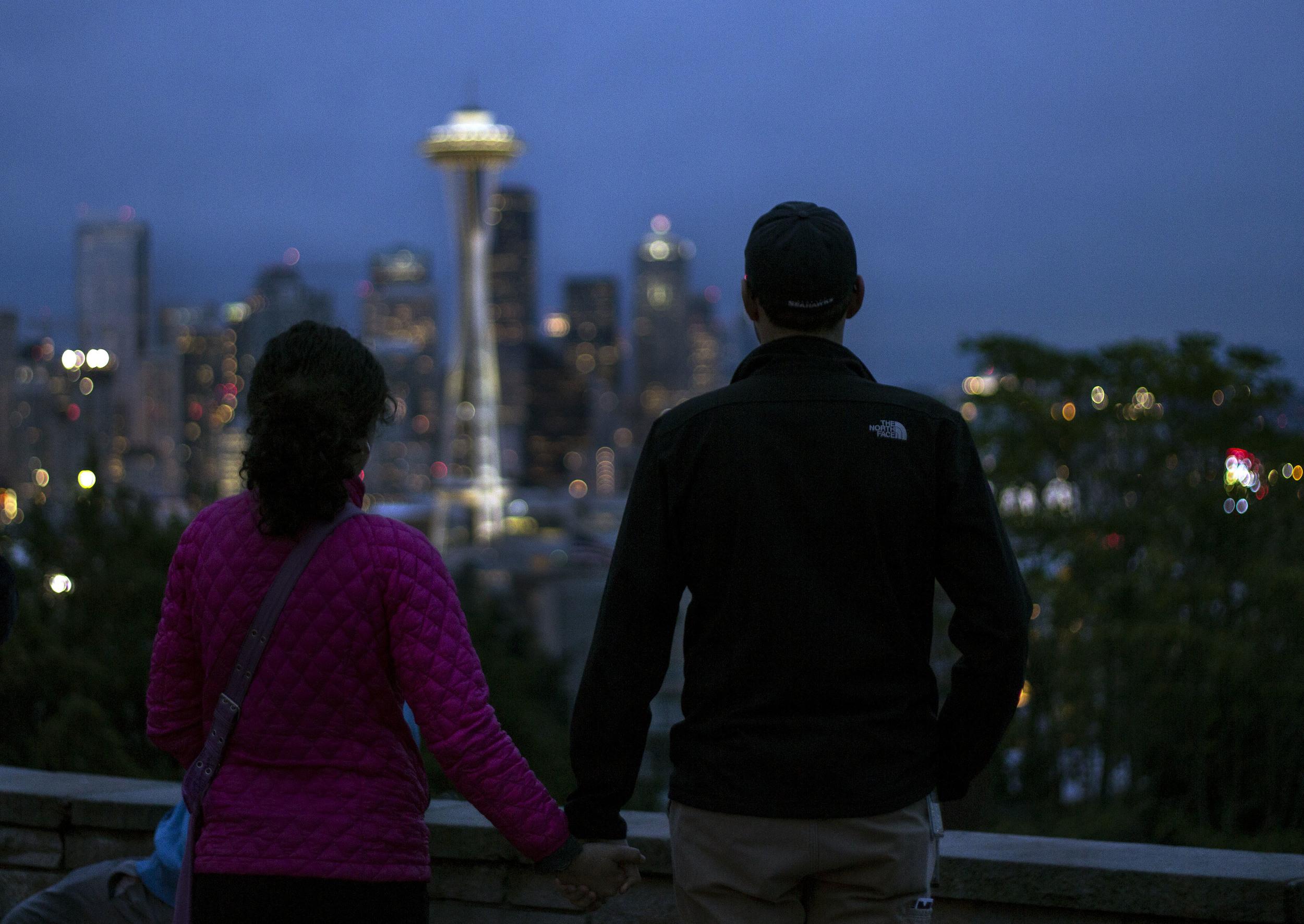 Seattle4.jpg