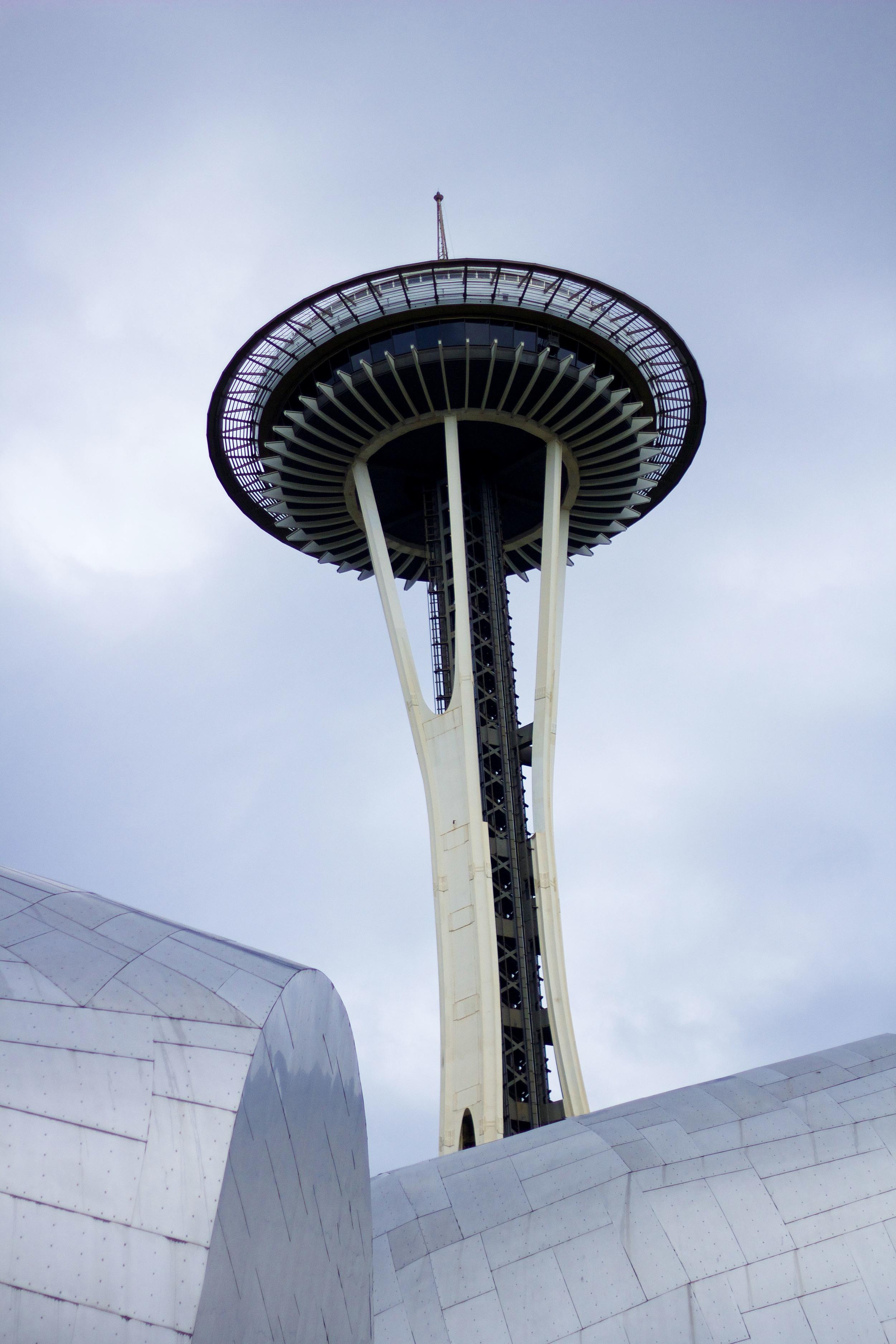 Seattle12.jpg
