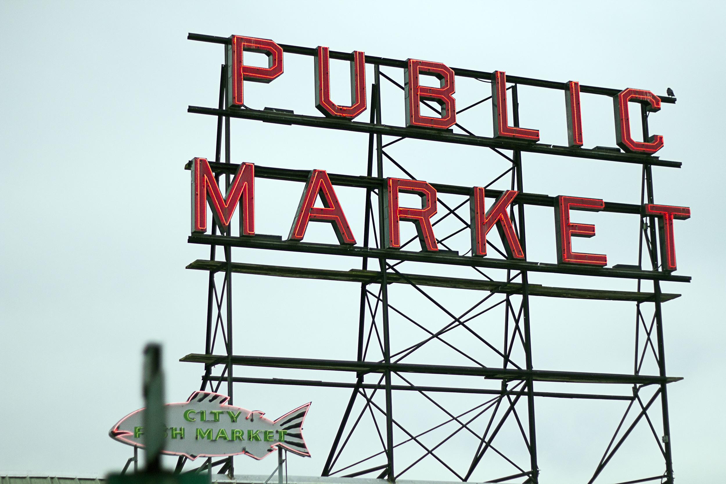 Seattle25.jpg