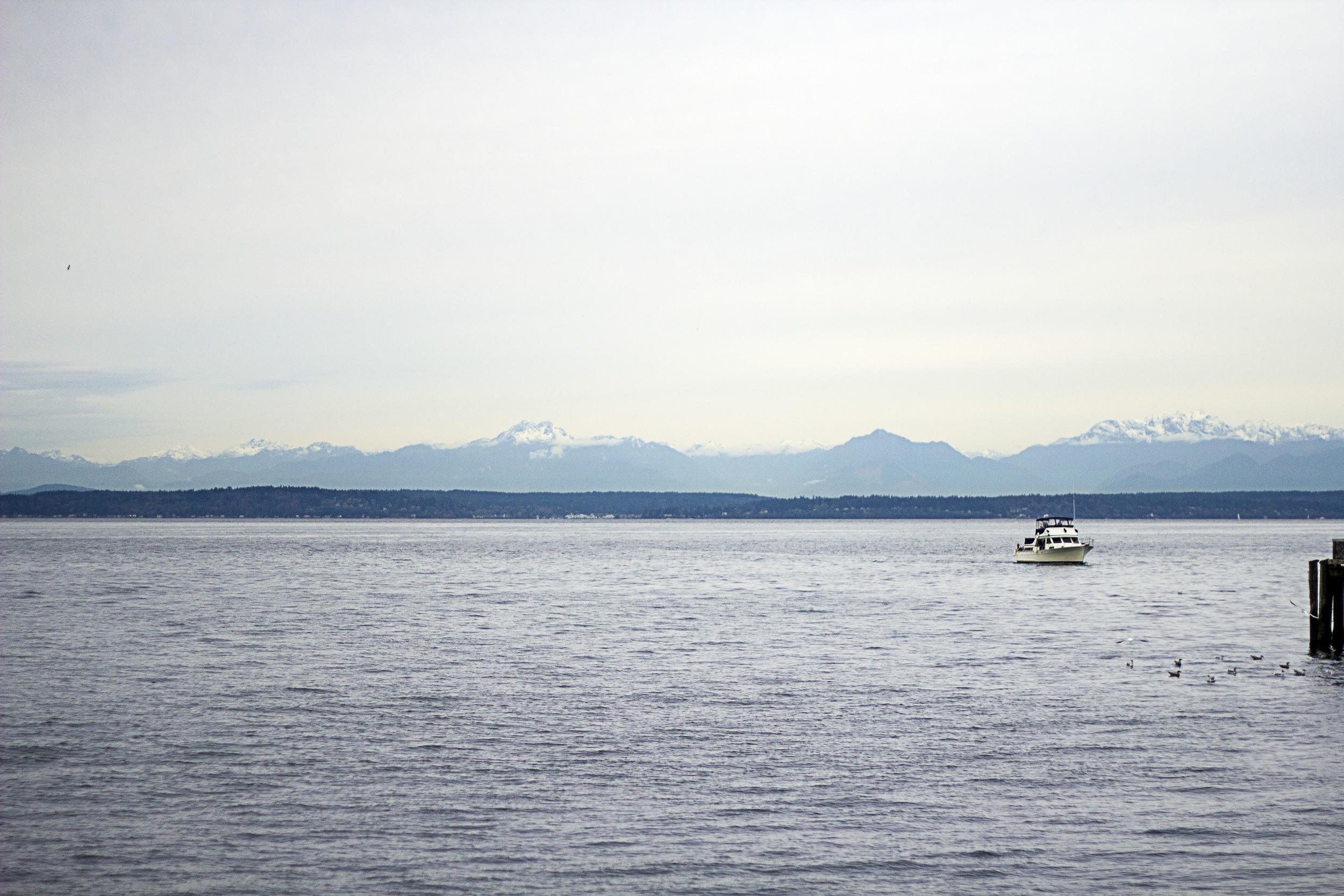 Seattle29.jpg