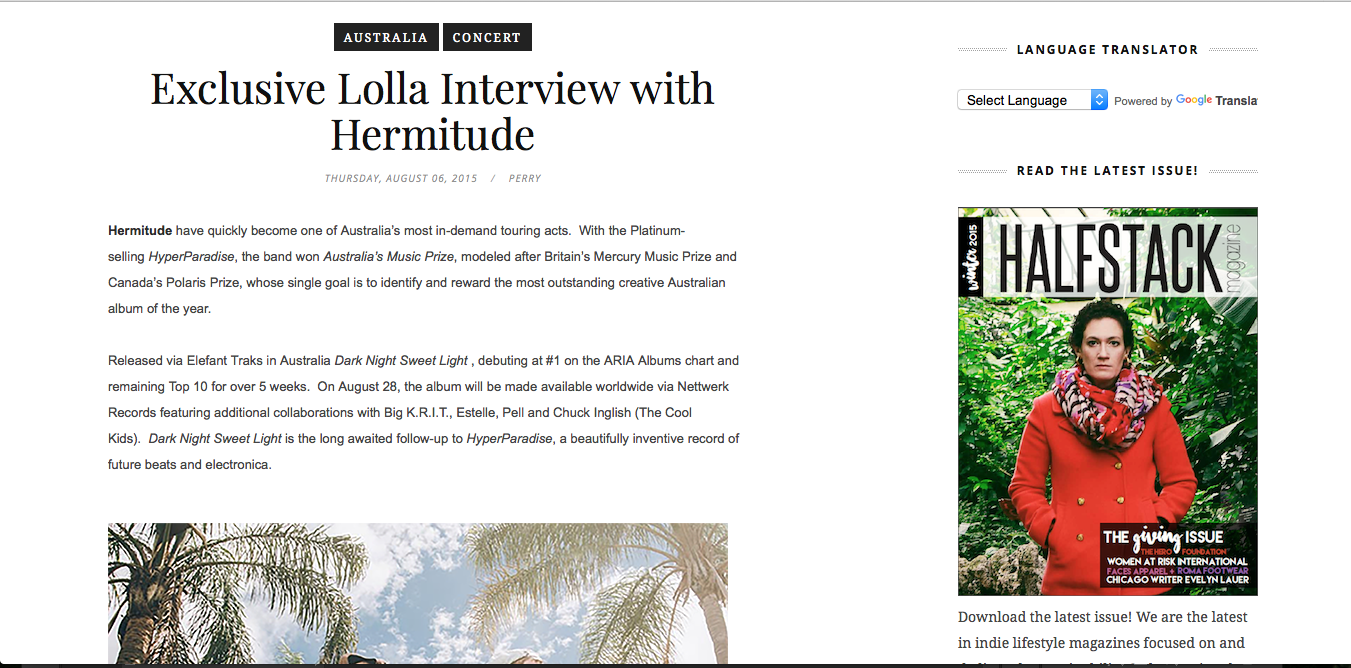 http://halfstackmagazine.blogspot.com/2015/08/exclusive-lolla-interview-with-hermitude.html
