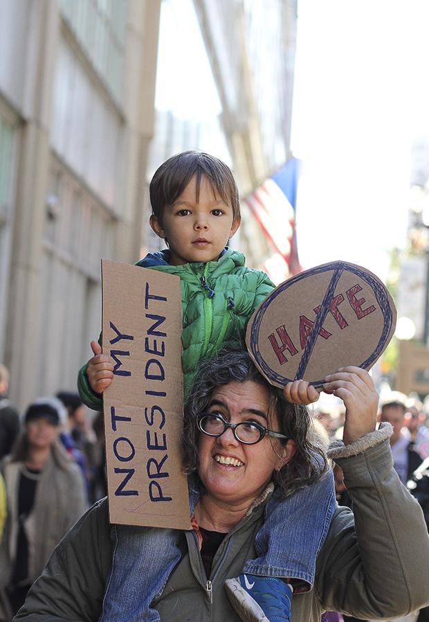 Protest12.jpg