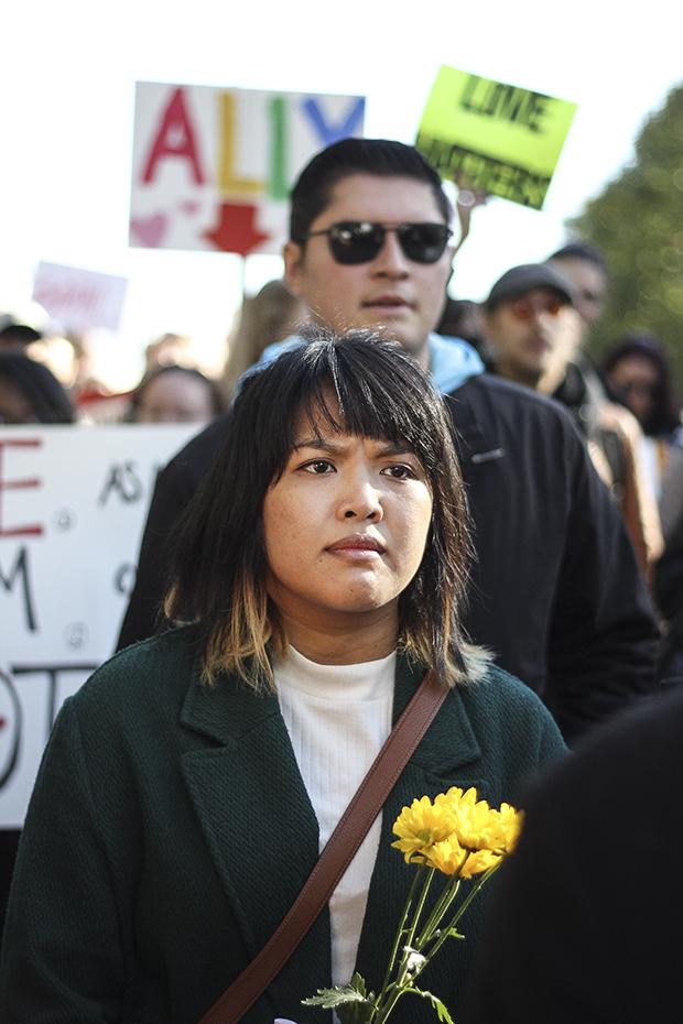 Protest19.jpg