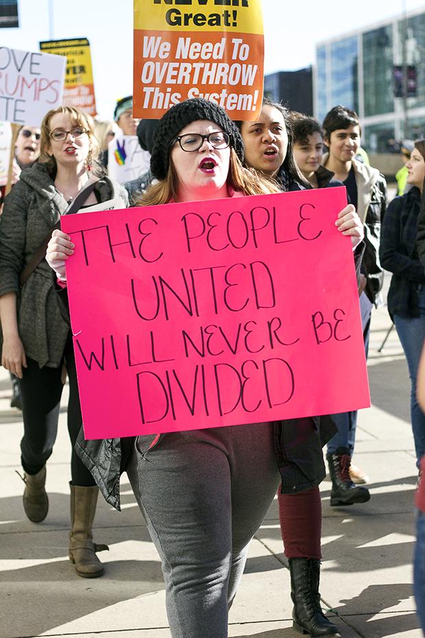 Protest34.jpg
