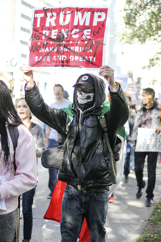 Protest37.jpg