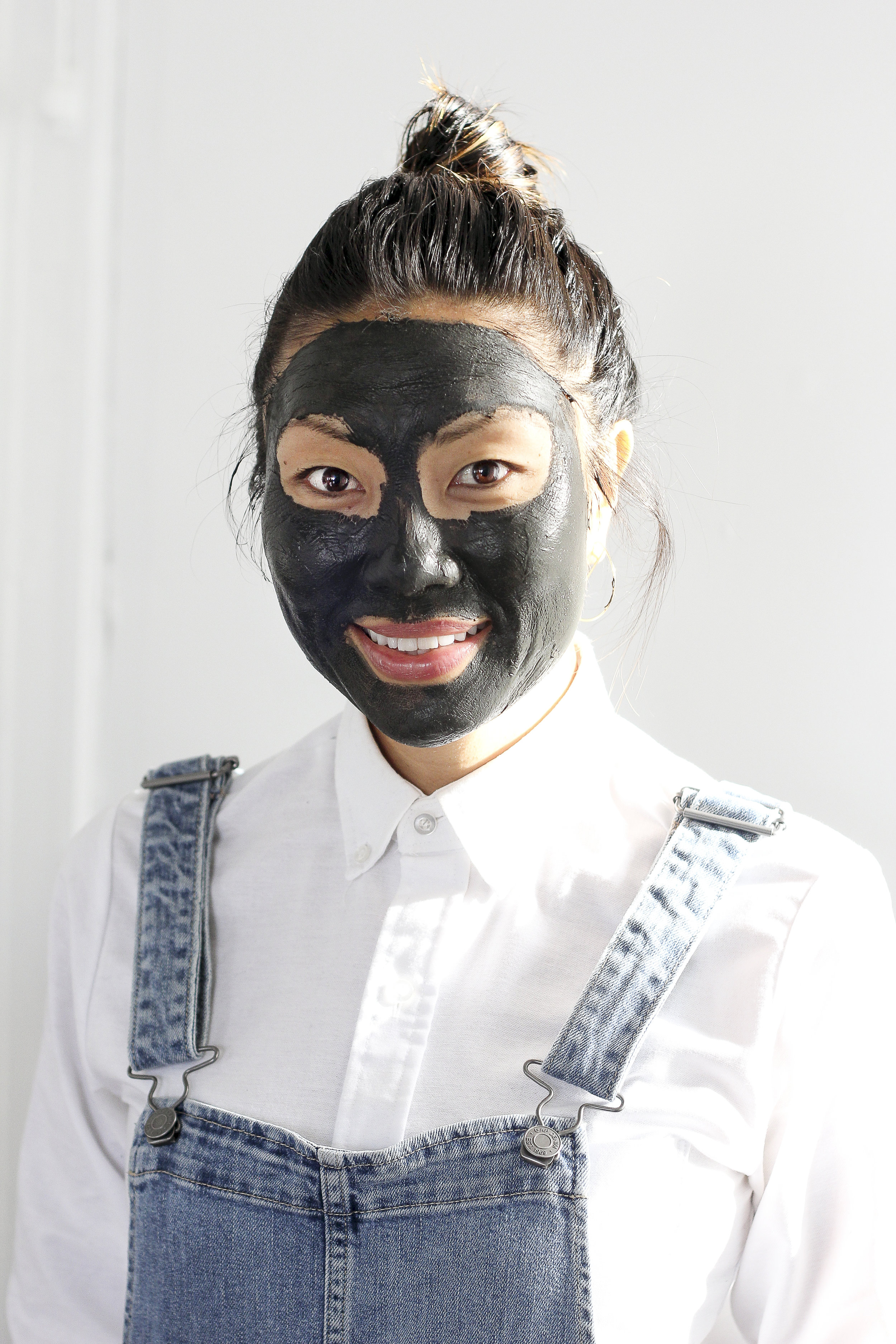 MaskBar18.jpg