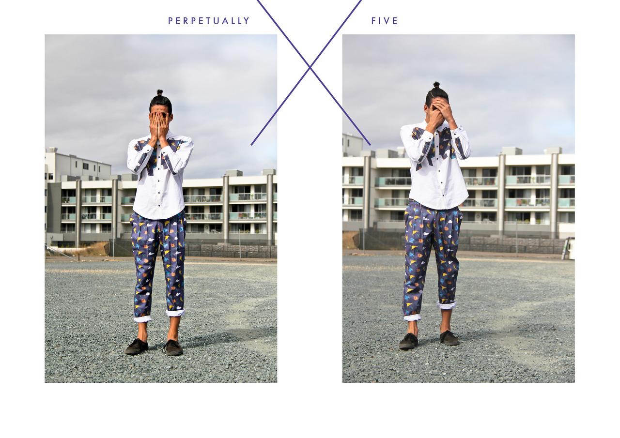 tumblr_mllfpuGgIQ1rw6vp2o1_1280.jpg