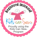 kids can sew download.png