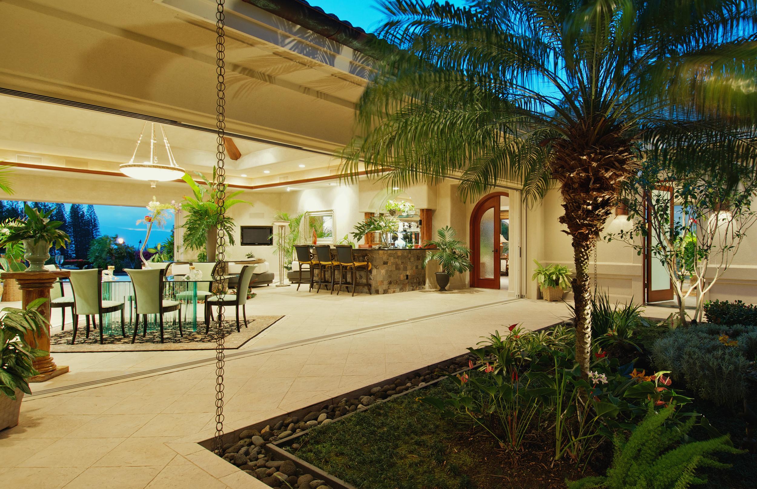 Pulelehua Residence