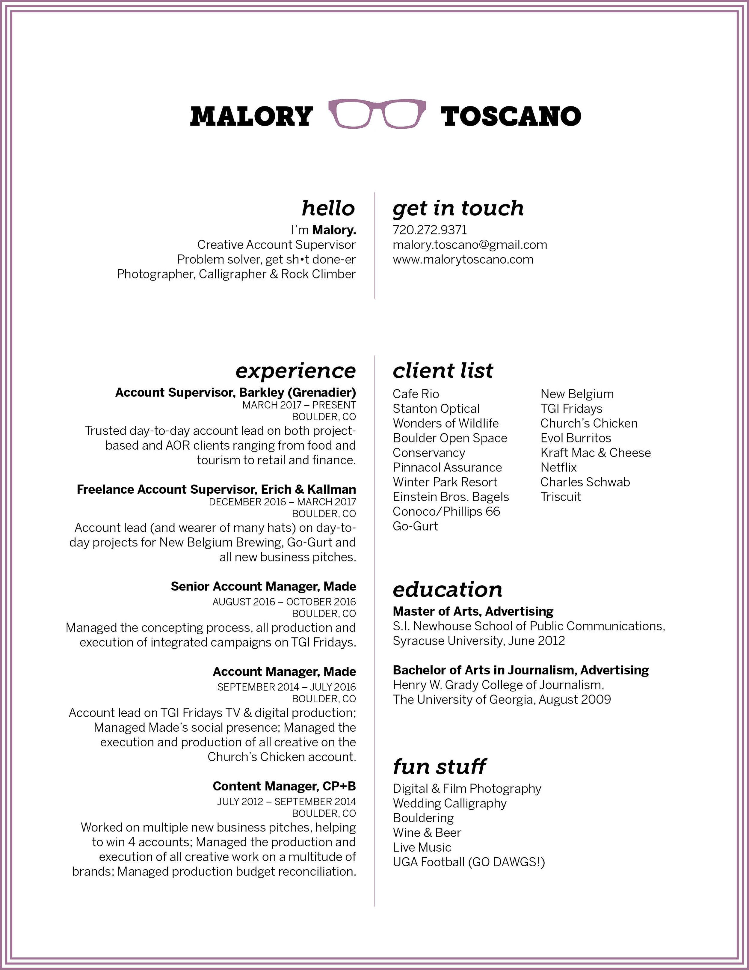 MaloryToscano_Resume_072418.jpg