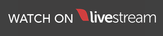 Watch On Livestream