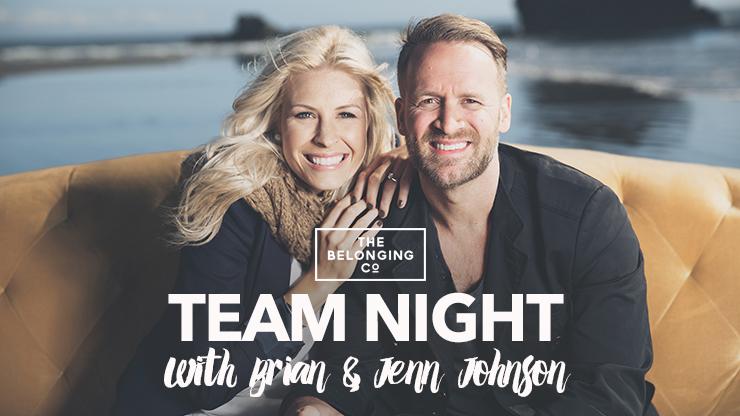 15-06-24 Team Night Brian and Jenn.jpg