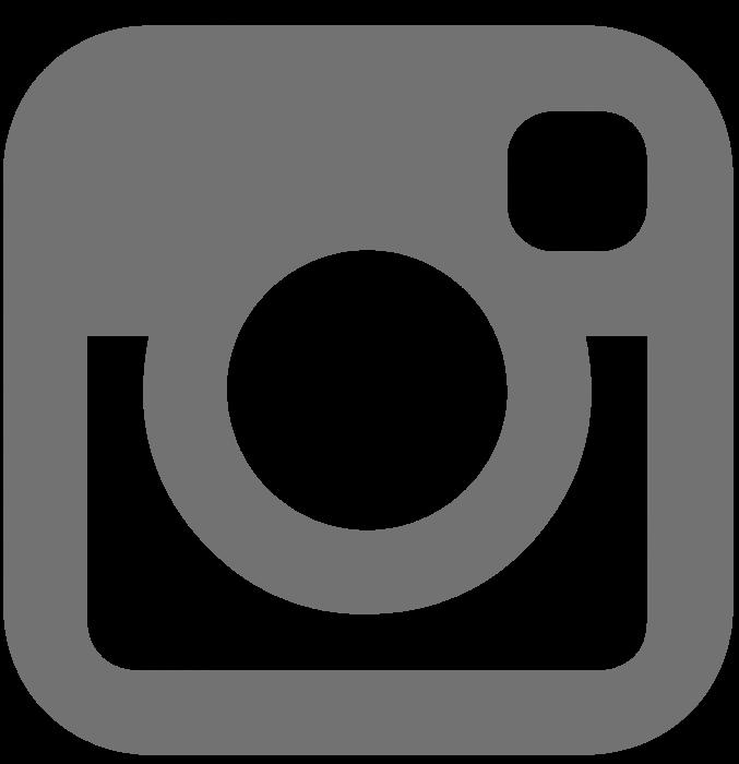 Instagram-grey.png