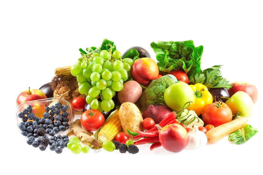 Plants_Make_Fruits_and_Vegetablesdreamstime_xxl_10601543.jpg