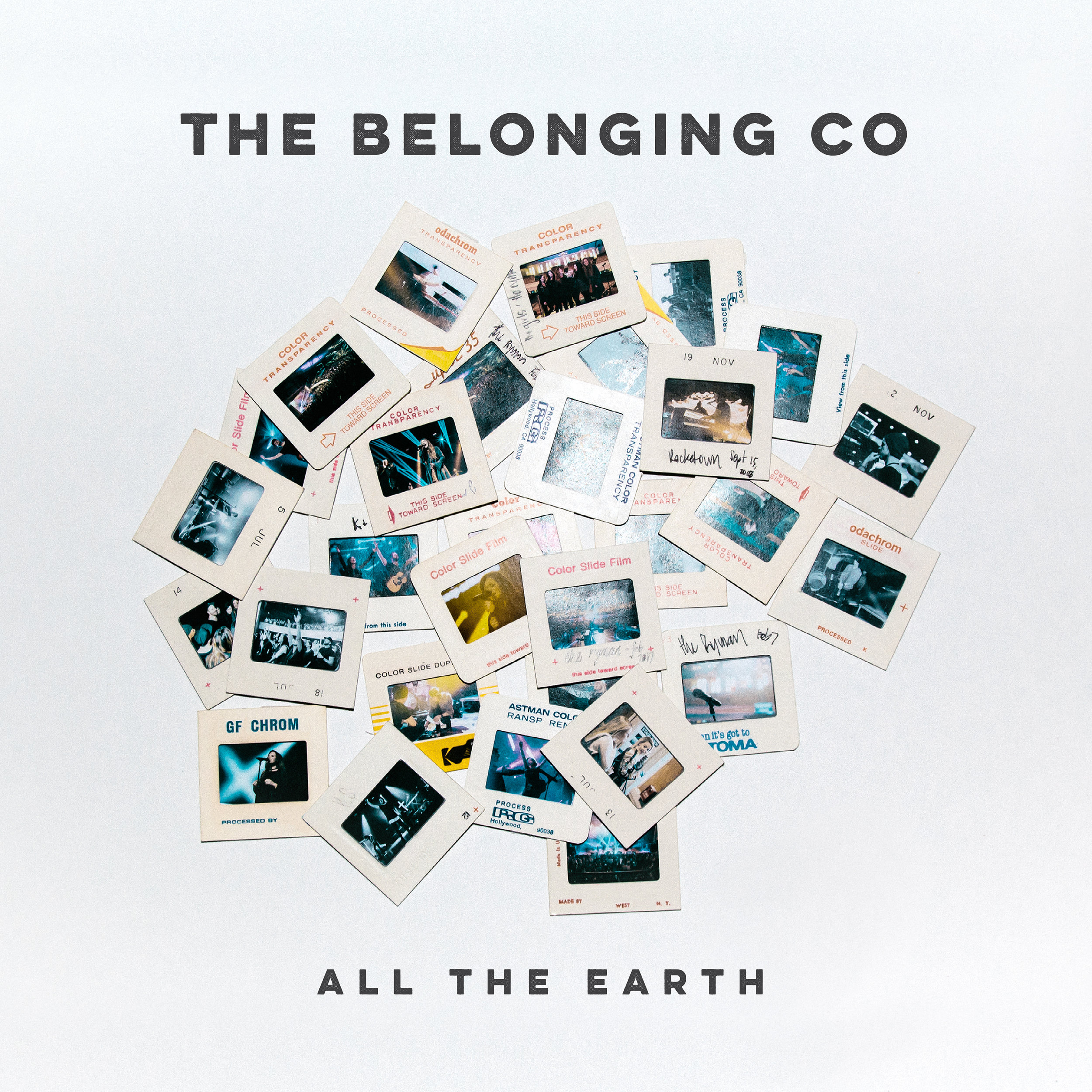 TBCO_All_The_Earth_Cover_3000.jpg