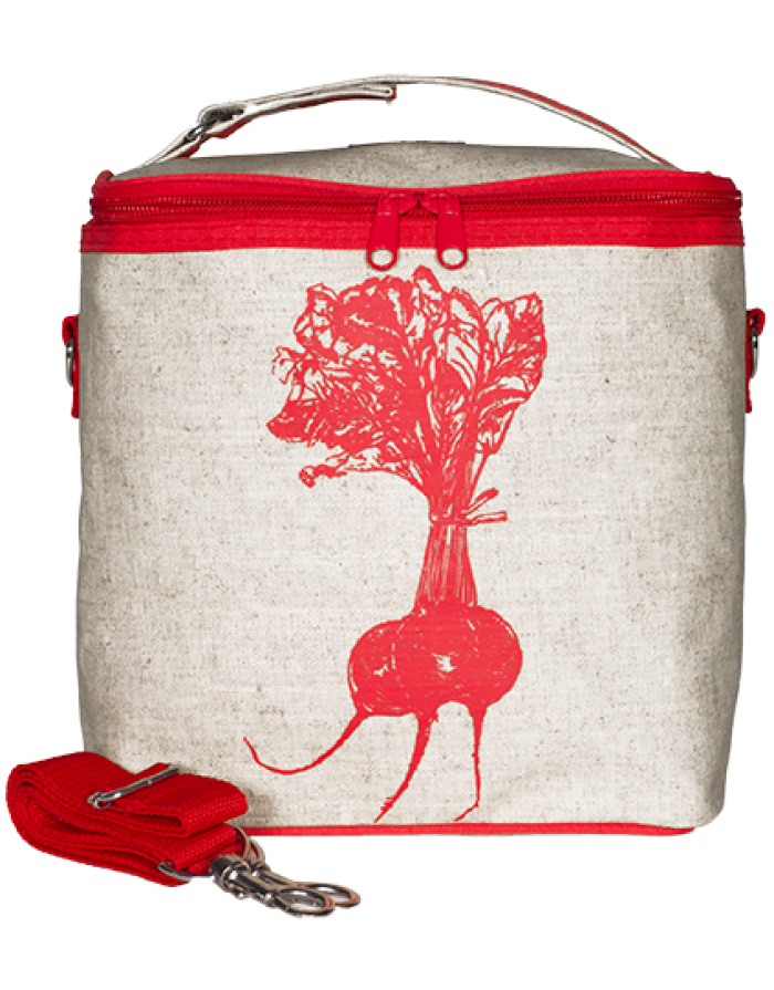 lcb-red_beets-front.png