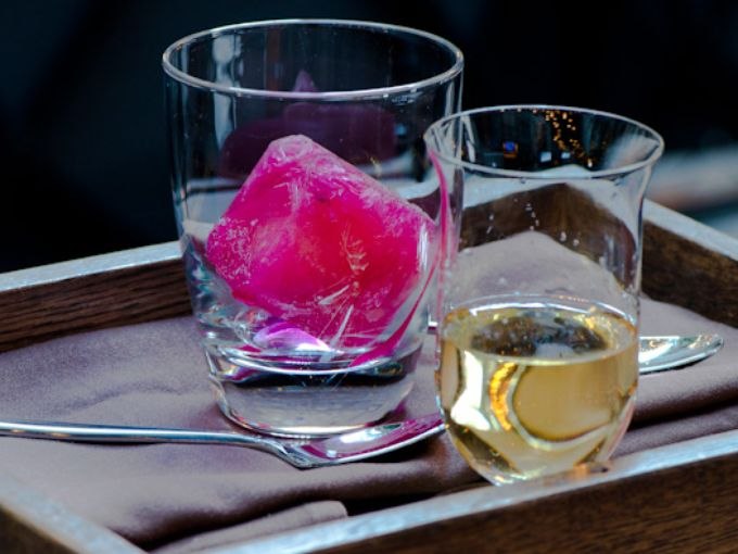 1399398169002-Alma-Cocina-pairs-fine-tequilas-with-quirky-ice-such-as-a-dragon-fruit-and-prickly-pear-cube---credit-Alma-Cocina.jpg
