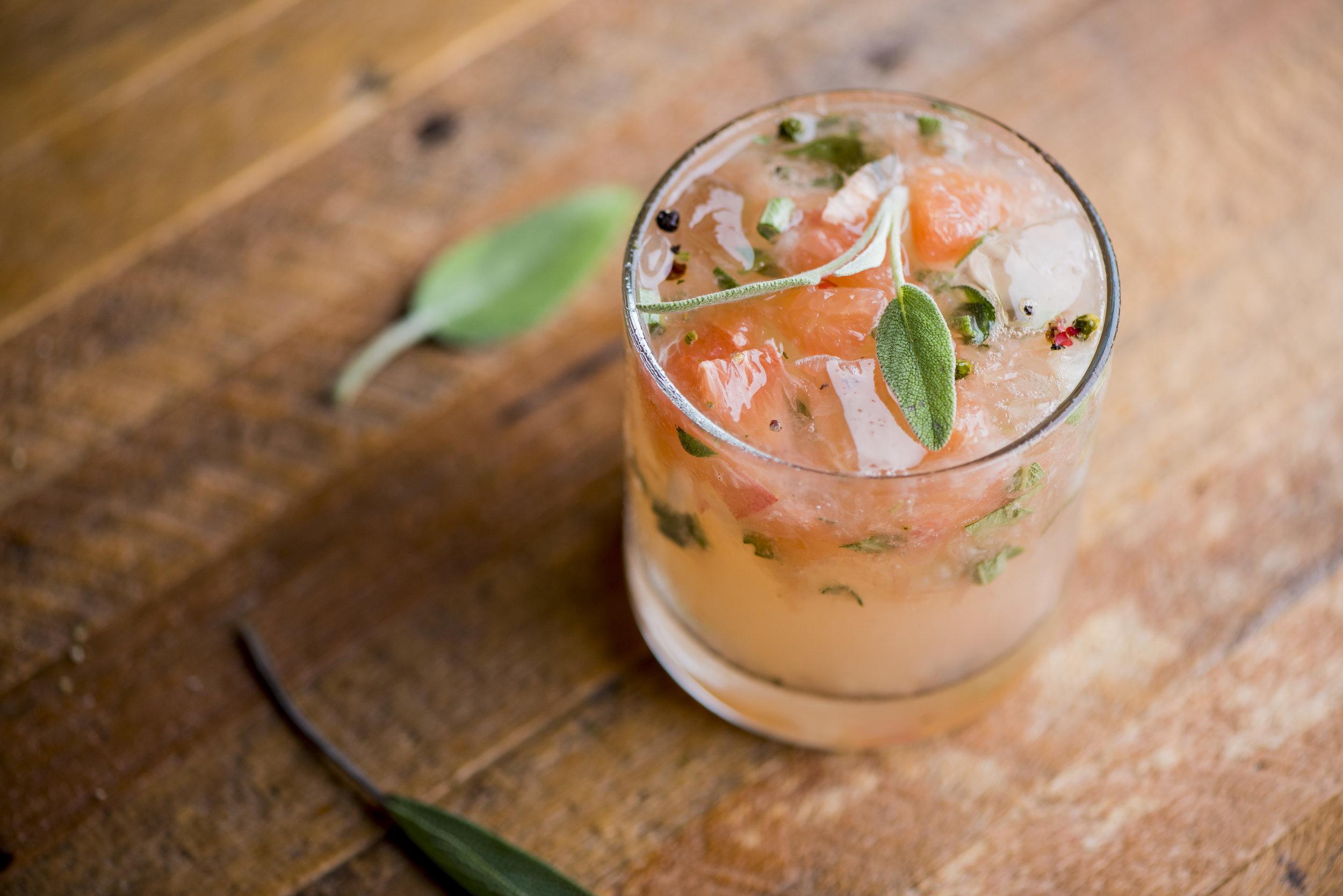 Cocktails_ 071.jpg
