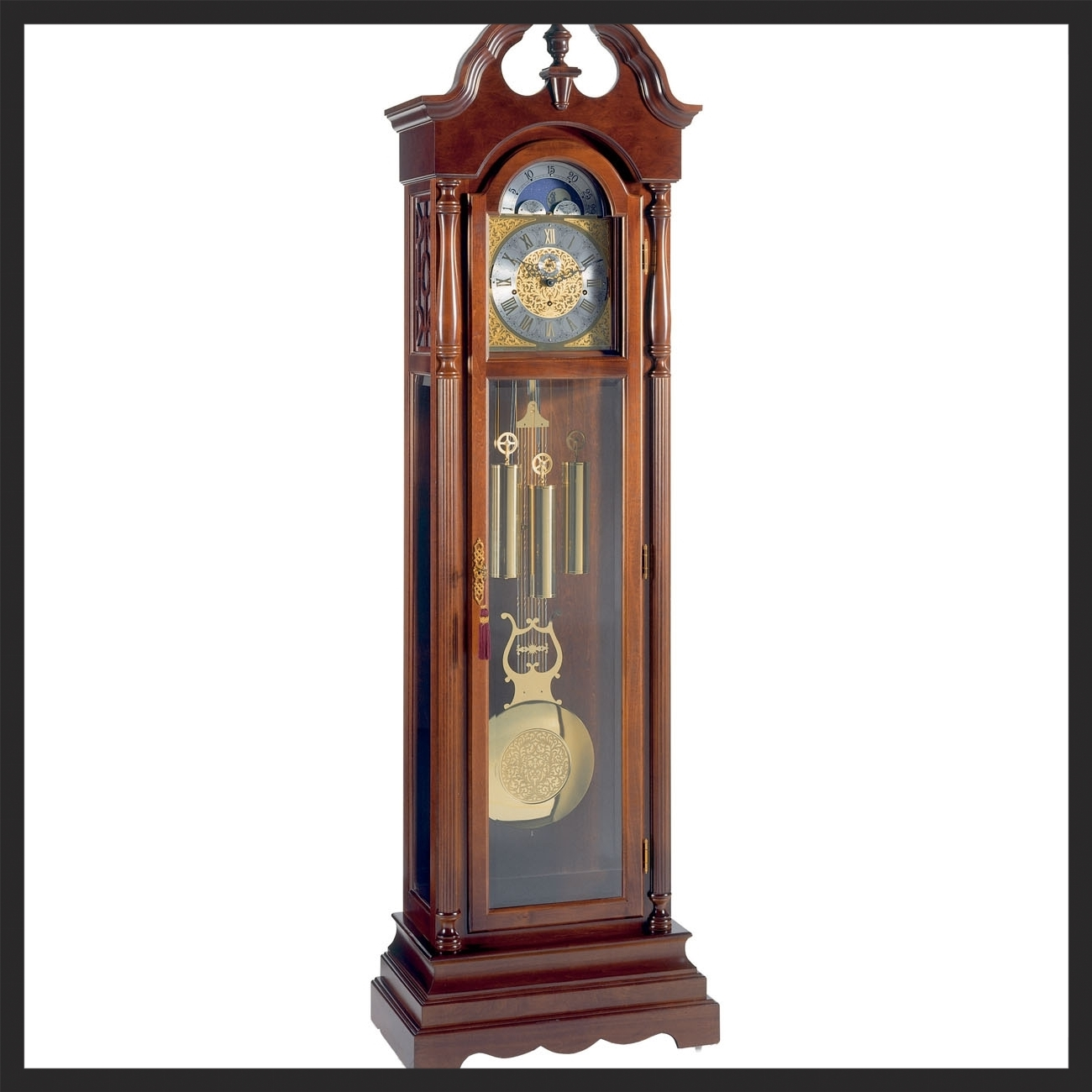 39-5-grandfather-clock.jpg