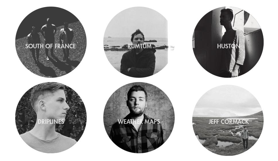 FEAT ARTISTS-3.jpg