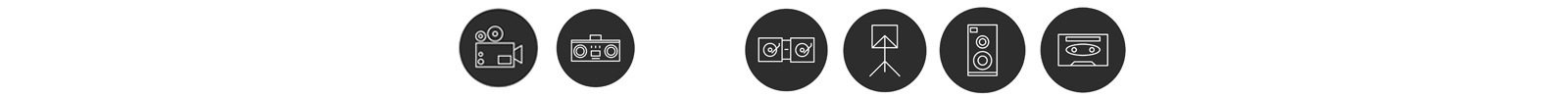 hip hop icon.jpg